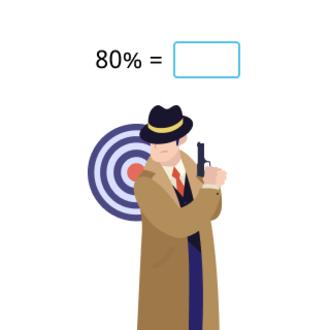 Процент от числа