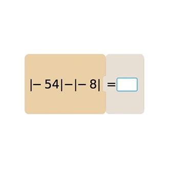 Арифметика с модулями